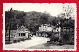 Plainevaux ( Neupré).Localité Hout-si -Plout. Hôtel-restaurant Gai Séjour. Auberge Gai Séjour - Neupré