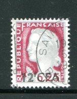 Y&T N°350 Oblitéré - Used Stamps
