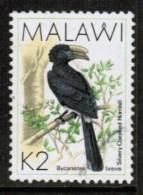 MALAWI   Scott # 531 VF USED - Malawi (1964-...)