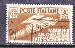 ITALY  346   (o) - 1900-44 Vittorio Emanuele III
