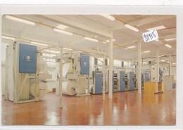 CPM GF - Royaume Uni - London - Watch Tower - Wembley Factory (1981) - London
