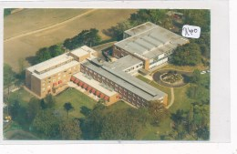 CPM GF - Royaume Uni - London - Watch Tower - Aerial View - Unclassified