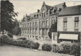 Carnières  - Maison De Retraite - 1963 - Morlanwelz