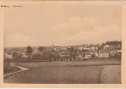 Tintigny - Joli Panorama ... Du Village - Tintigny