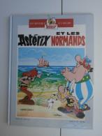 Astérix Et Les Normands & Astérix Légionnaire - Astérix