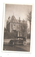 Voiture Ancienne; Tacot;  Photo Format-11x6.8--(B.3727) - Cars