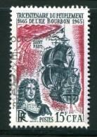 Y&T N°365 Oblitéré - Used Stamps