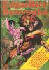 Edgar Rice Burroughs - Tarzan - En Anglais - 1975 - Trés Bon état - Books, Magazines, Comics