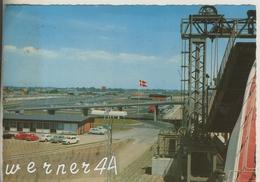 Rodby V. 1954  Motorfährschiff,Rodbyhavn  (47399) - Danemark