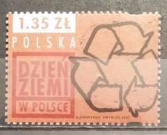 Poland, 2007, Mi: 4307 (MNH) - 1944-.... République
