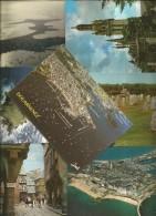 7 CARTOLINE BRETAGNE (58) - Cartoline