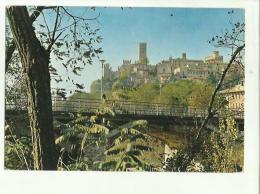 131807 Castell' Arquato Pc - Piacenza