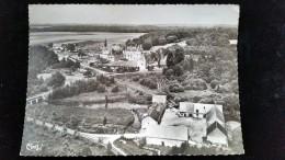 CPSM D28 Moleans Chateau - Non Classés