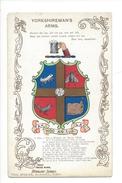 15174 - Yorkshireman's ArmsTak Hod An Sup Lad - Angleterre