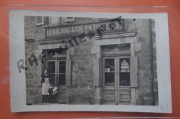 C Photo  A Definir Boulangerie  Patisserie Royet Animé - Negozi