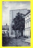 * Ath (Hainaut - Henegouwen - La Wallonie) * (SBP, Nr 1) La Tour Burban, Toren, Rare, Old, CPA, Unique, TOP, Prachtkaart - Ath