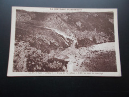 ERQUY Grève De Port-Blanc 1937 - Erquy
