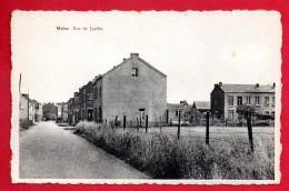 Melen ( Soumagne). Rue De Jupille - Soumagne