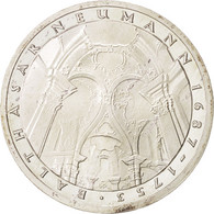 République Fédérale Allemande, 5 Mark, 1978, Stuttgart, Germany, Argent, K... - [10] Commémoratives
