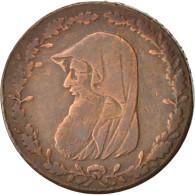 Grande-Bretagne, Jeton, Penny, 1788, TTB+, Cuivre, 31 - United Kingdom