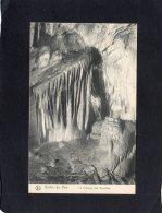 63349     Belgio,  Grotte  De Han,  Le  Tonneau Des Danaides,  NV - Rochefort