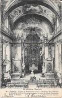 NANCY - 54 -    Eglise De Bonsecours -    - ENCH0616 - - Nancy