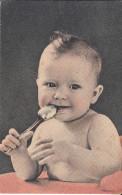 Bambino - Caramelle Alpestre - Foto