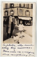 QUINCAILLERIE FRANCAISE - SULFOR - MAGASIN - CARTE PHOTO - Magasins