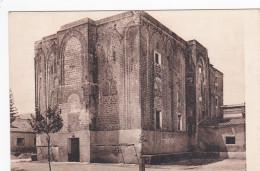 PALERMO, Sicily, Italy, 00-10s; La Cuba, Edifizio Construito Nei 1180 - Palermo