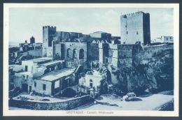Puglia Taranto GROTTAGLIE - Taranto