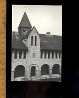 VAL SAINT ST PERE Manche 50 : Carmel  Photo Batiment Extérieur Façade - Frankreich