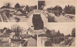 Angleterre  - Maidenhead  : Achat Immédiat - Angleterre