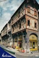 63 - Montferrand - Maison De L'Apothicaire - Autres Communes