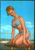 BIKINI - Anni ´50-'60 - Donne