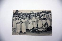 Turnhout  St Victor  Jozef In Dothan 29 Juni 1920 - Turnhout