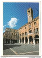Treviso  PIAZZA Dei SIGNORI - Treviso