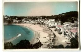 Costa Brava Palafrugell Playa De Liafranch - Spain