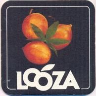 #D110-044 Viltje Looza - Sous-bocks
