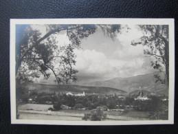 AK ELBASAN Albanien Ca.1915  /// D*20920 - Albanien