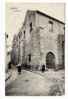 EURE-ET-LOIR  /  EPERNON  /  LES  PRESSOIRS  /  Edit.  G. MARCHAND , Chartres - Epernon