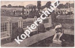 Gewerbe-, Industrie- U. Kunstausstellung  1911  (z3286) - Krefeld