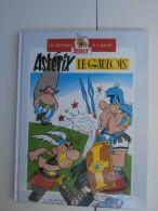 Astérix Le Gaulois & La Serpe D'or - Astérix