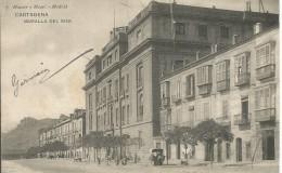 Cartagena - Murcia