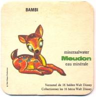 #D110-079 Viltje Meudon - Sotto-boccale