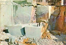 Carrara (MS) - Cave Di Marmo - Carrara