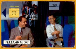 Télécarte Privée 1990 D503 De 50u Tirage 7 000 Utilisée TTB          La Photo Est Celle Du Produit Fourni. - France