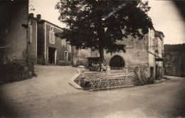 Photo Format 14X9 De DURAVEL (Lot) - Other Municipalities