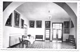 SAINT NICOLAS (4420) Montegnée Home Springuel-Hellin - Le Hall - Saint-Nicolas