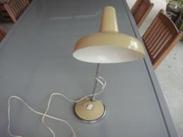 Ancien Luminaire Vintage - Lamps