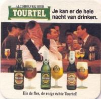 #D110-143 Viltje Tourtel - Sous-bocks
